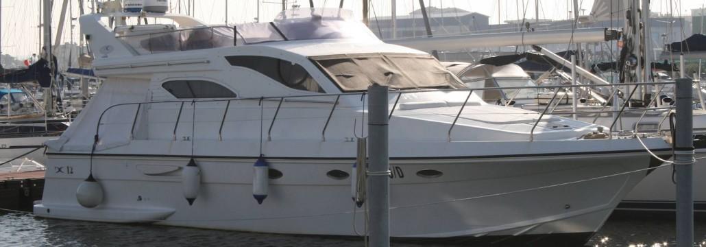 vendita barche sequestrate la cura dello yacht